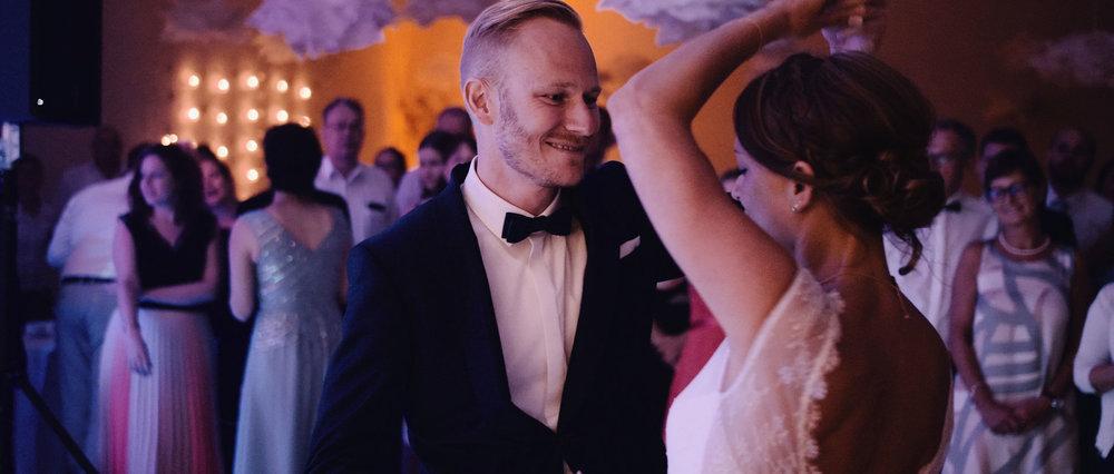 Angelina-&-Markus---Wedding-Film.00_08_11_05.Still038.jpg