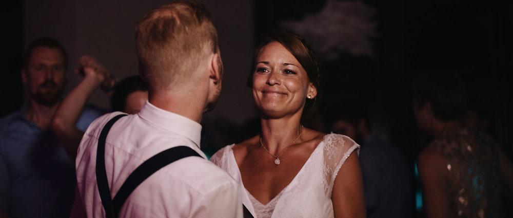 Angelina-&-Markus---Wedding-Film.00_10_11_22.Still048.jpg