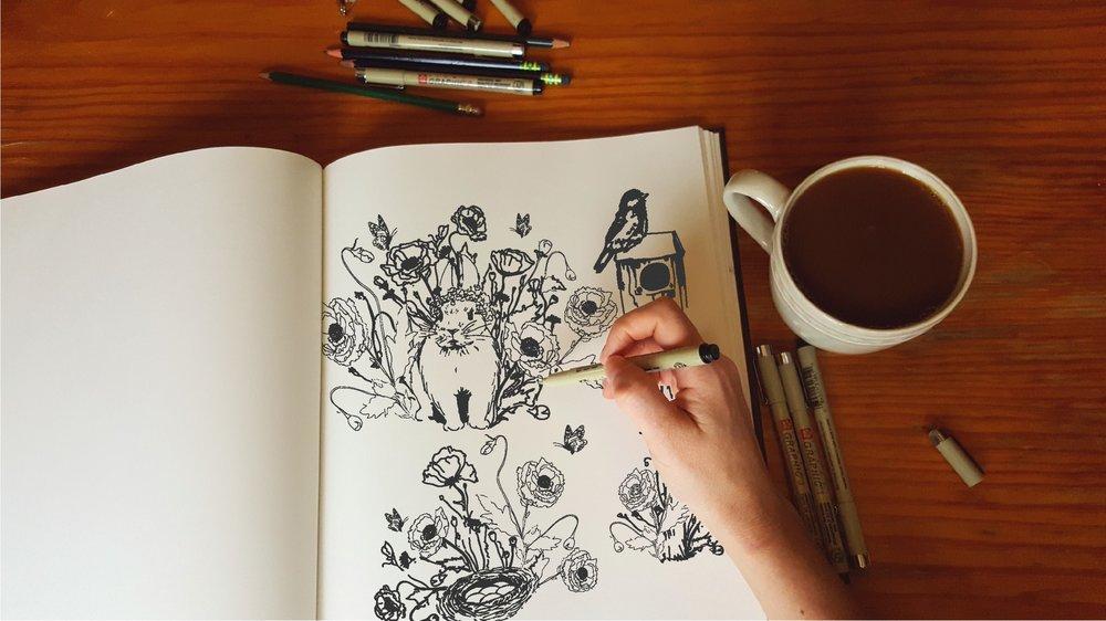 bunny sketch_1.jpg