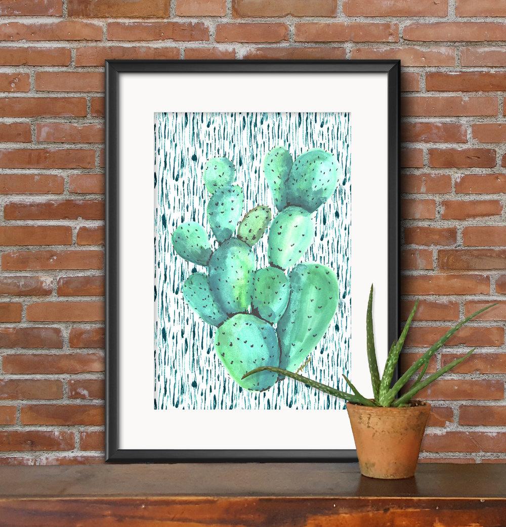 cactus promo.jpg