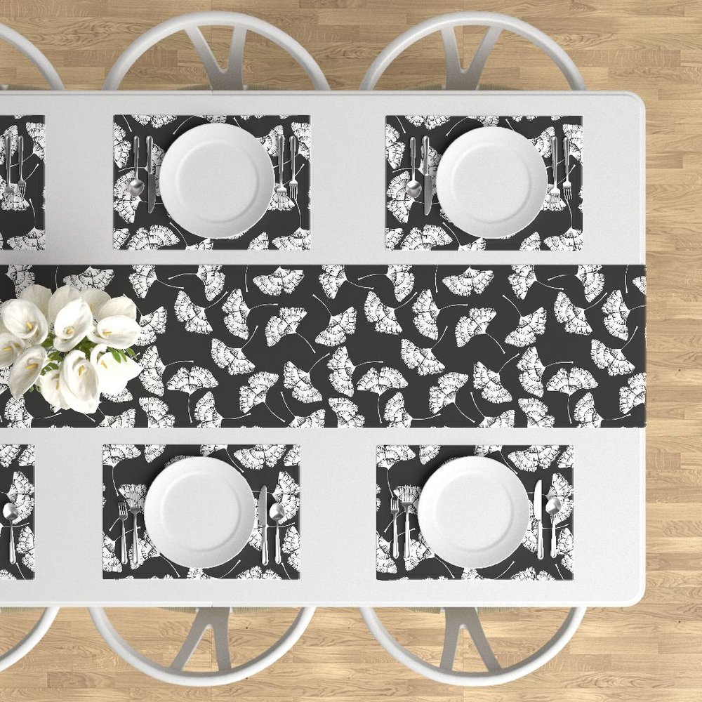 Placemats   Starting at $50   (more options available)