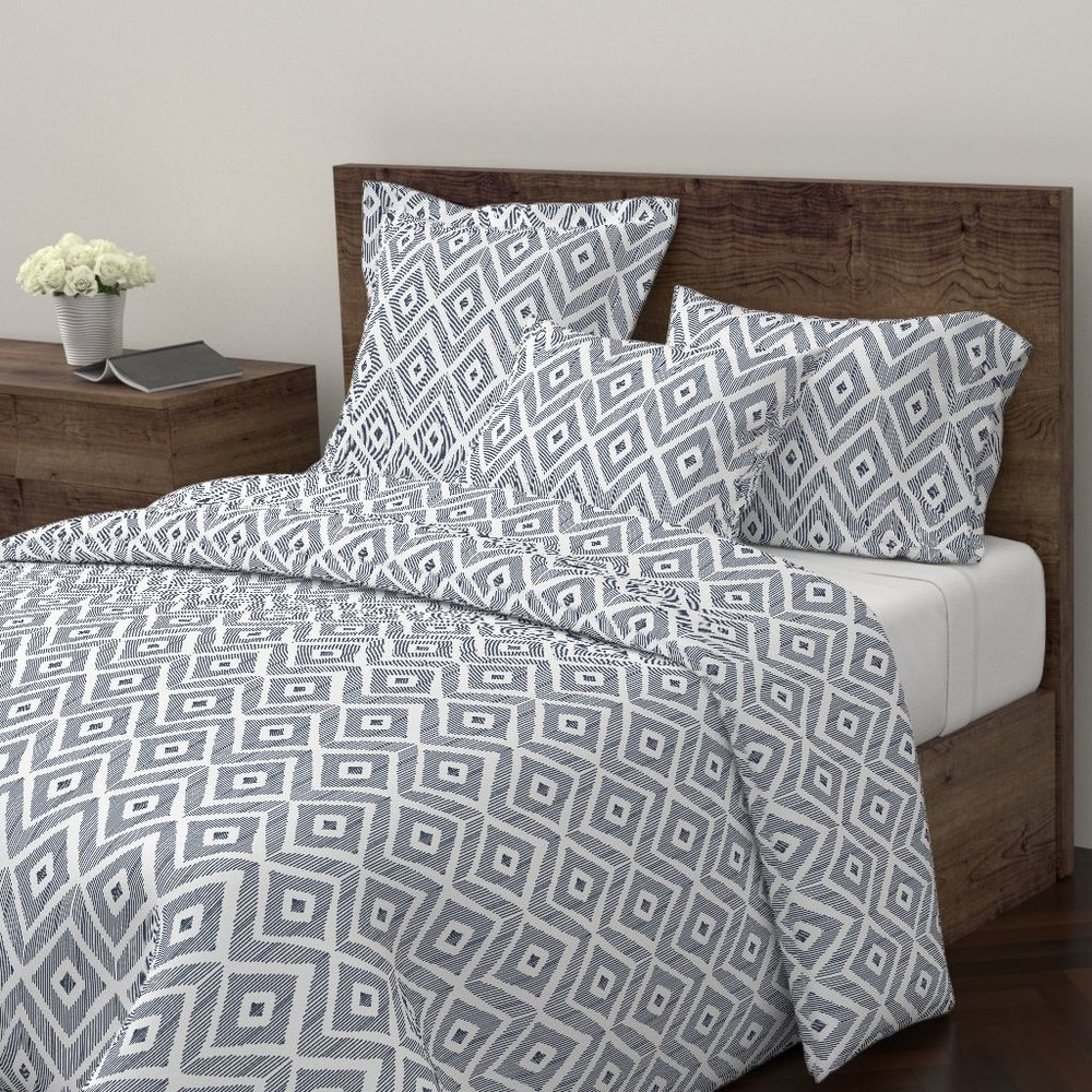 Duvet Covers   Starting at $179   (more options available)