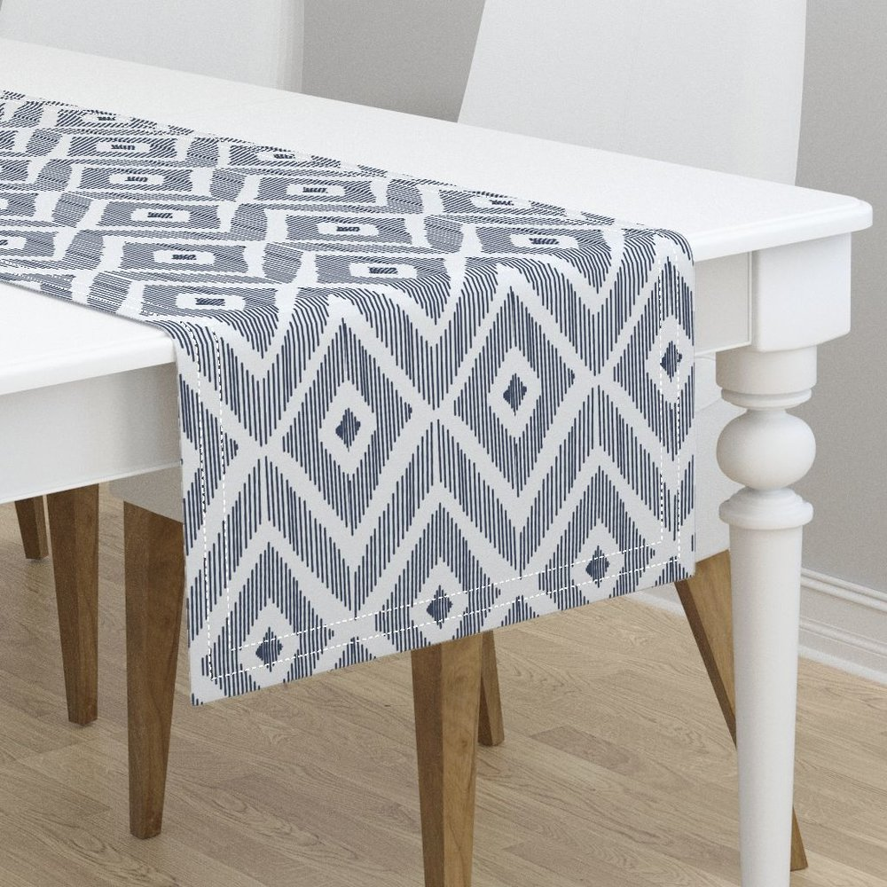 Table Runners   Starting at $49   (more options available)