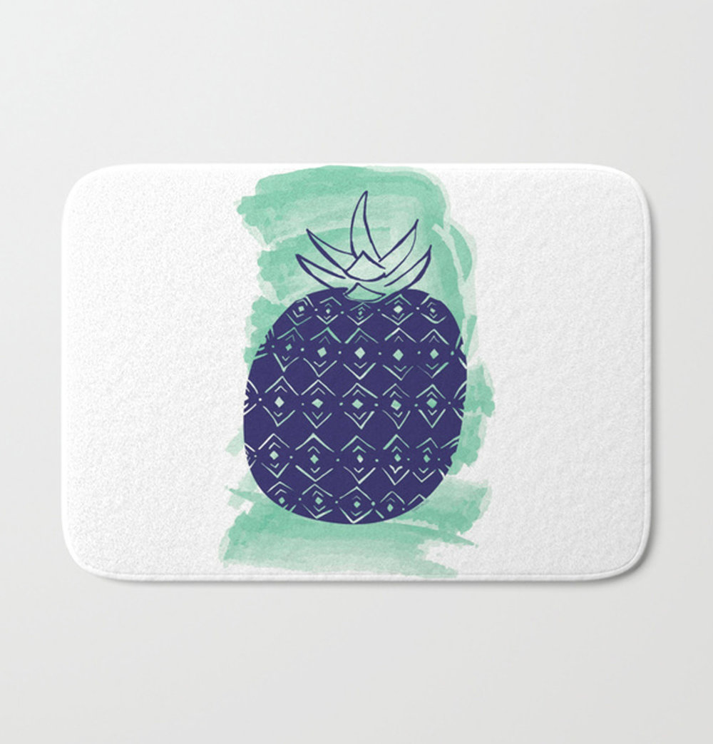 Bath Mats  Starting at $27   (more options available)