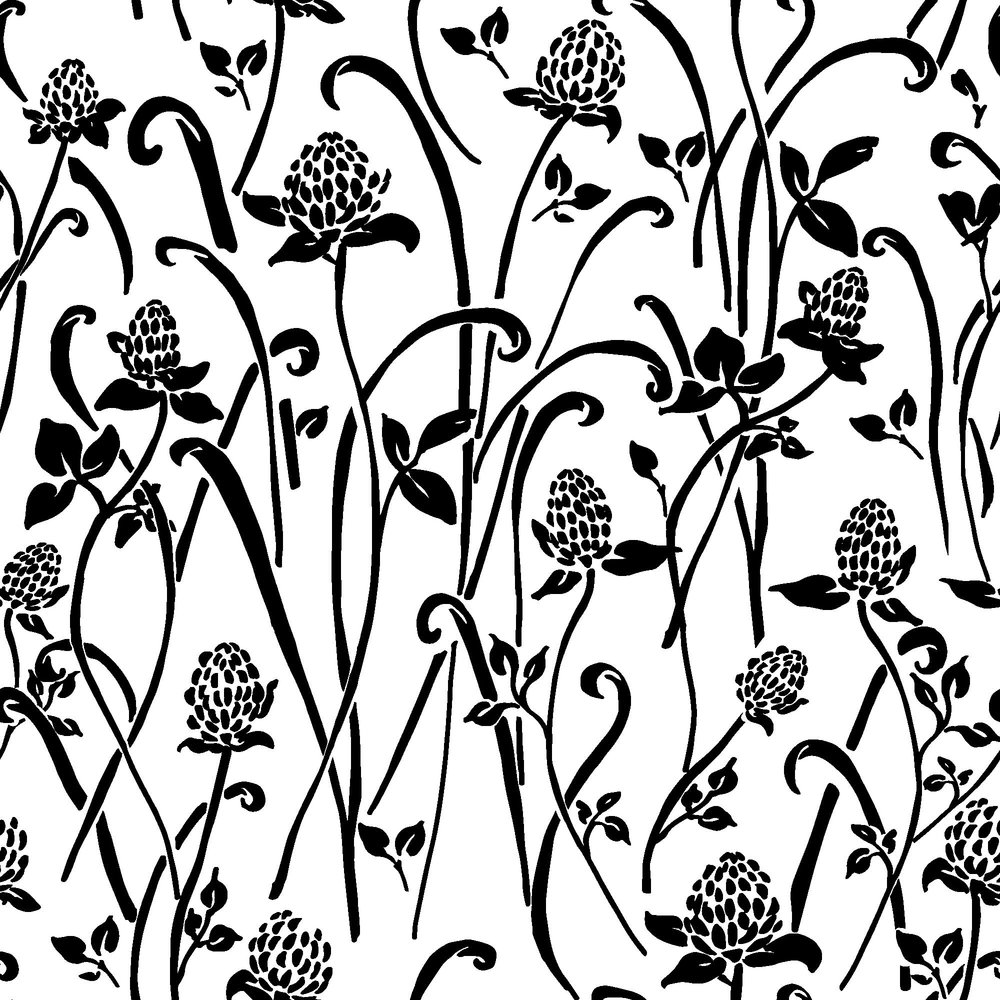 clover-white prmo.jpg