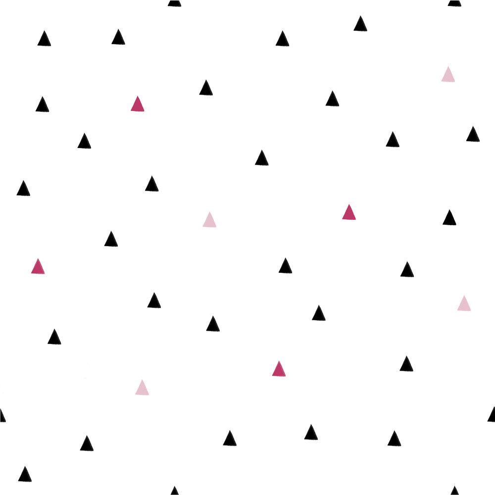 Triangles-05-05-05-05.jpg