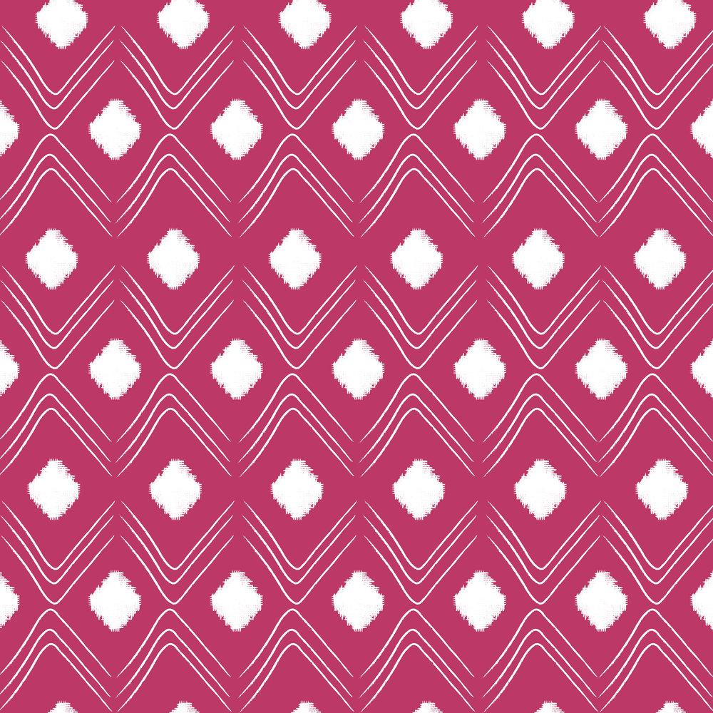 pink flower-04.jpg
