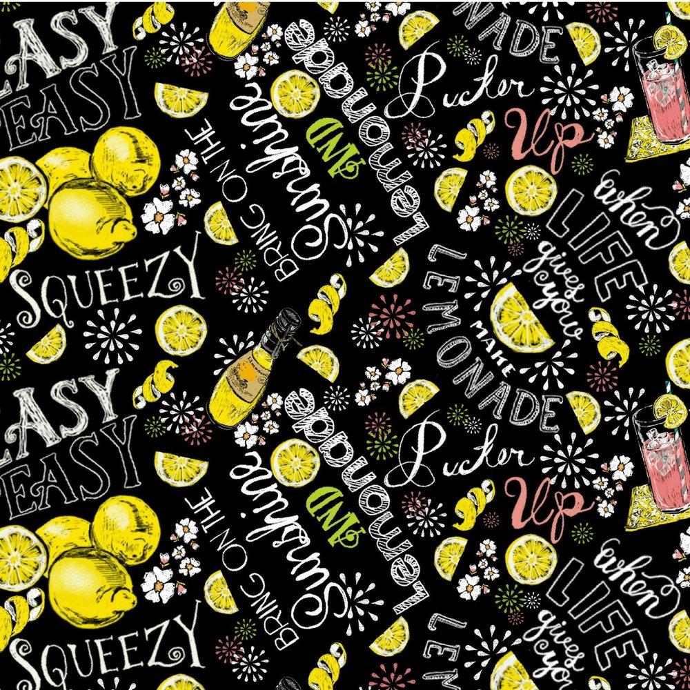 lemonsqueezy promo.jpg