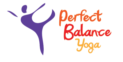 Perfect Balance Yoga | Fresno, CA | 6x Award Winning Yoga Studio