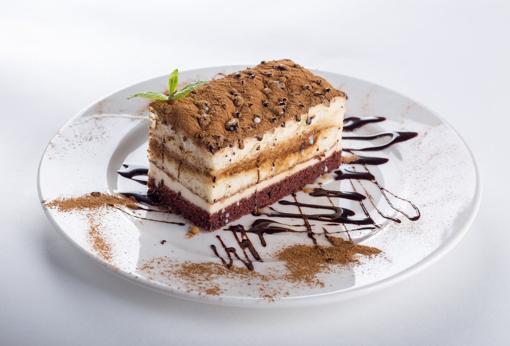 cake-1971552.jpg