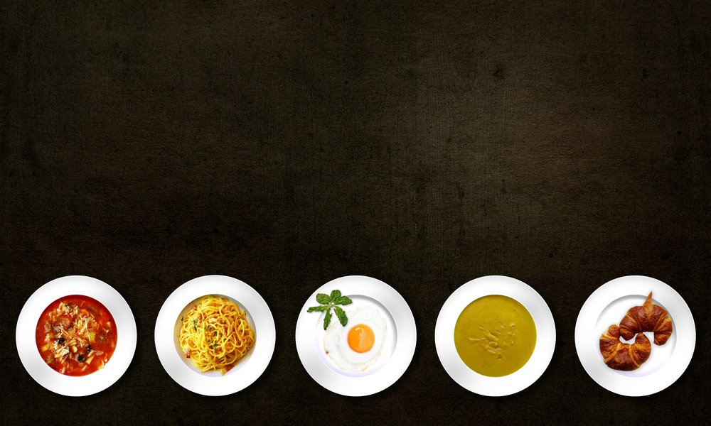 cook-366875.jpg