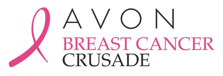 AvonBCC-logo.jpg