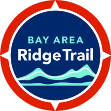 bay area ridge trail.jpg