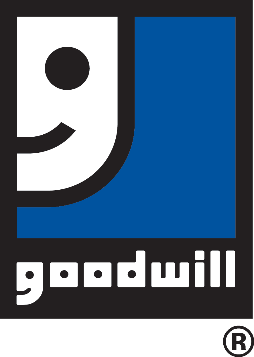 Goodwill logo.png