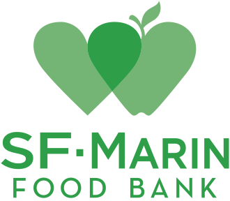 SF Marin Food Bank.png