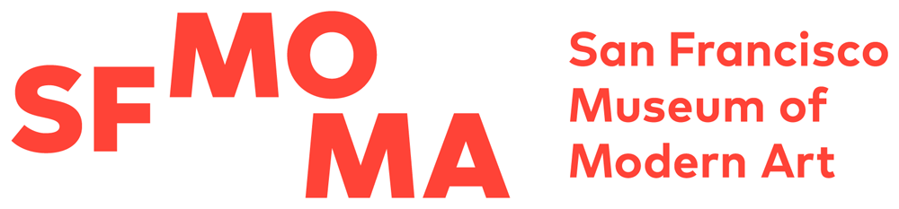 sfmoma_logo_detail_with_name.png