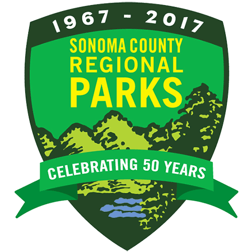 Sonoma County Regional Park.png