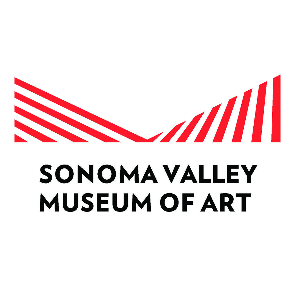 Sonoma Valley Art.jpg
