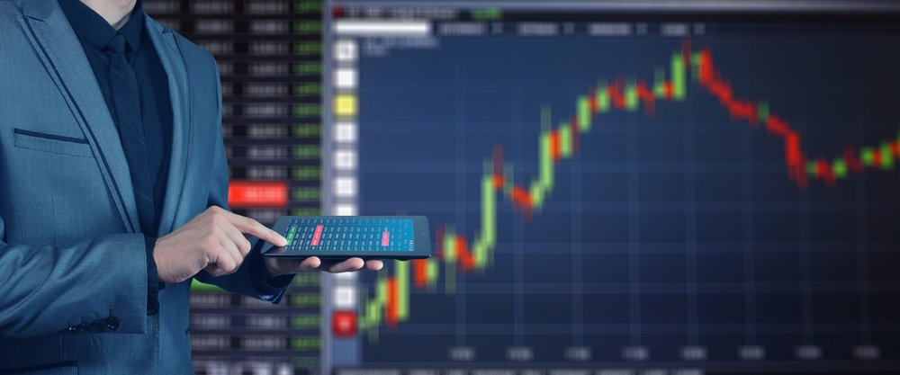 stock-exchange-3087396.jpg