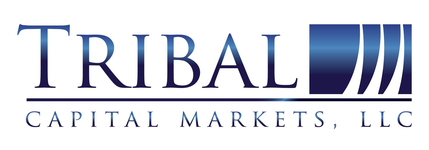 Tribal Capital Markets, LLC