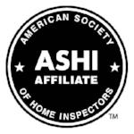ASHI_Affiliate_Logo.jpg