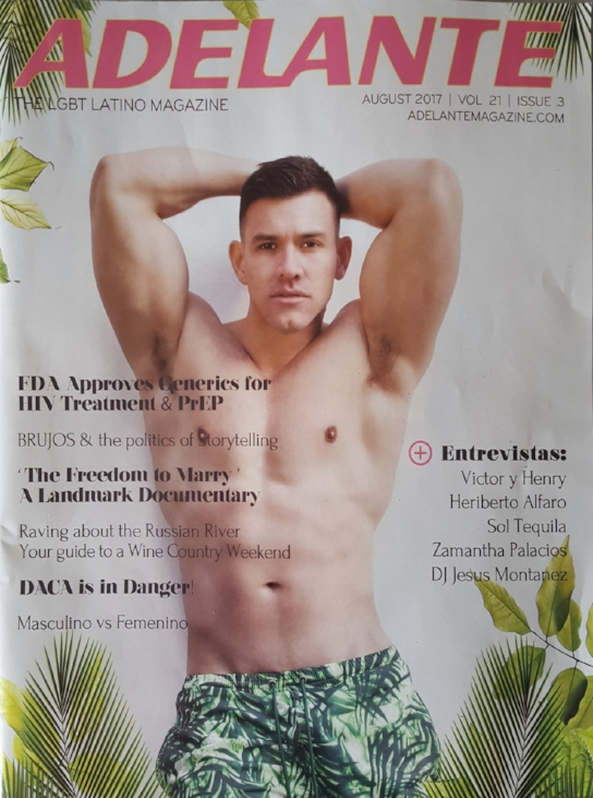 Adelante July 2017 issue cover.jpg