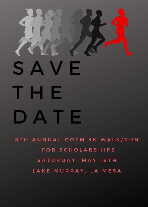 GOTM+SAVE+THE+DATE.jpg