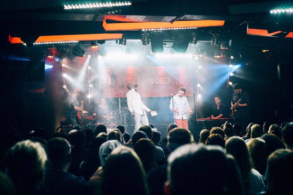 SpokenWordClub_Mar_2016_www_elfvierundachtzig_de_0065.jpg