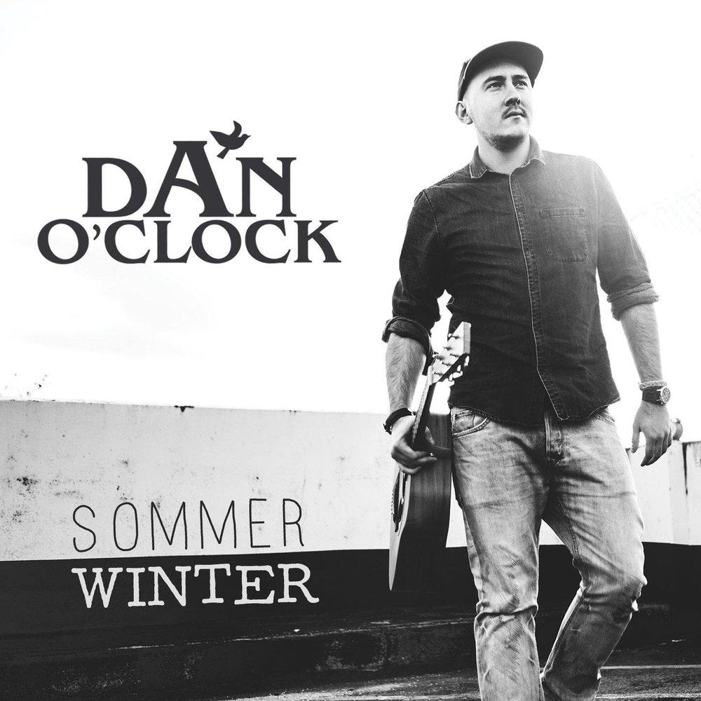 Dan O'Clock