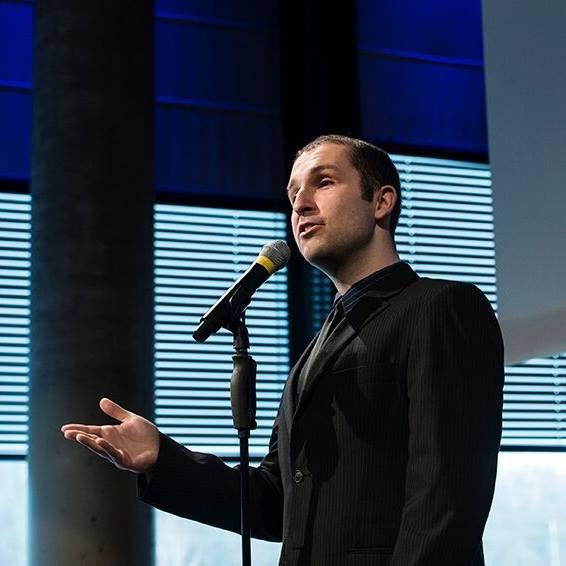 Artem Zolotarov