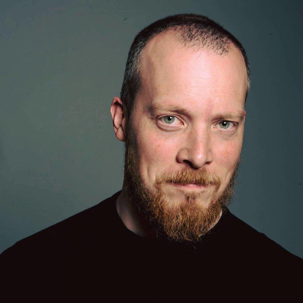 Jan Cönig