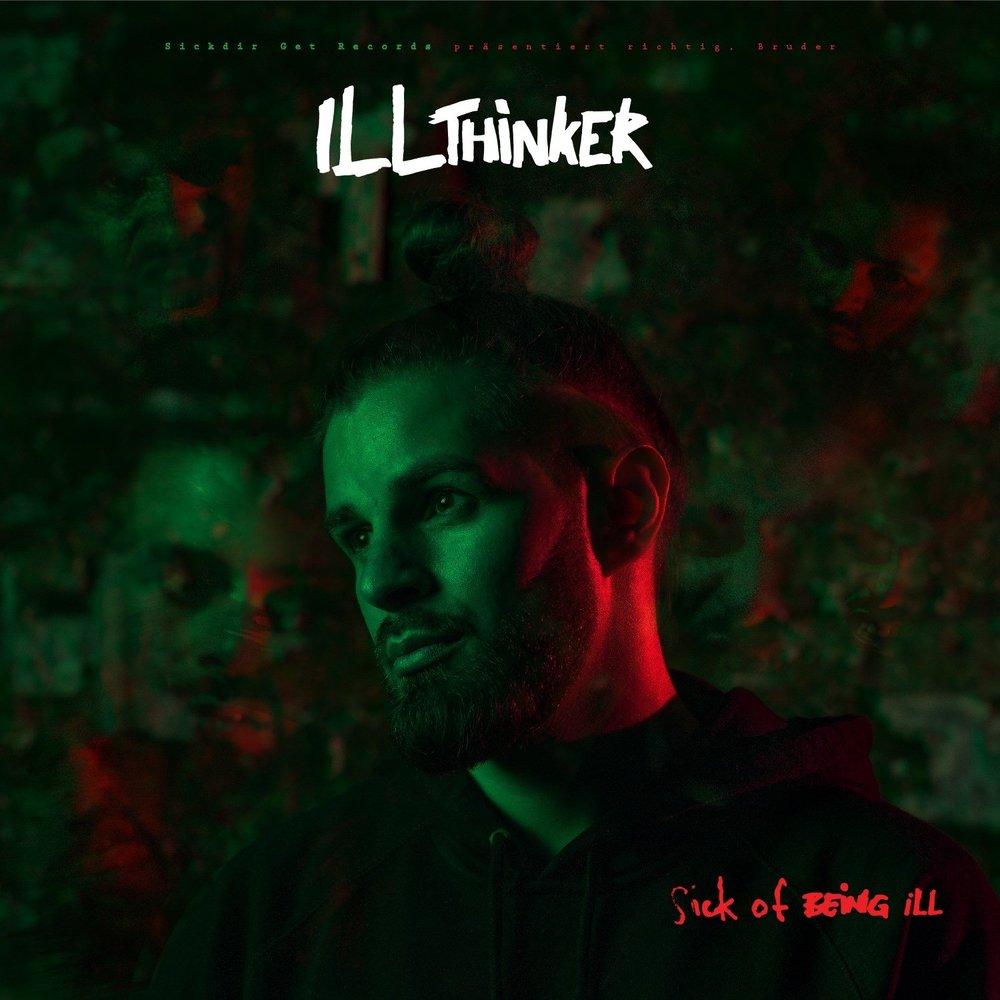 ILLthinker