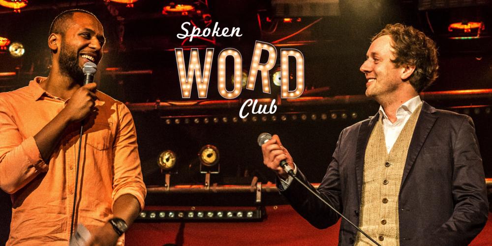 SpokenWordClub3.png