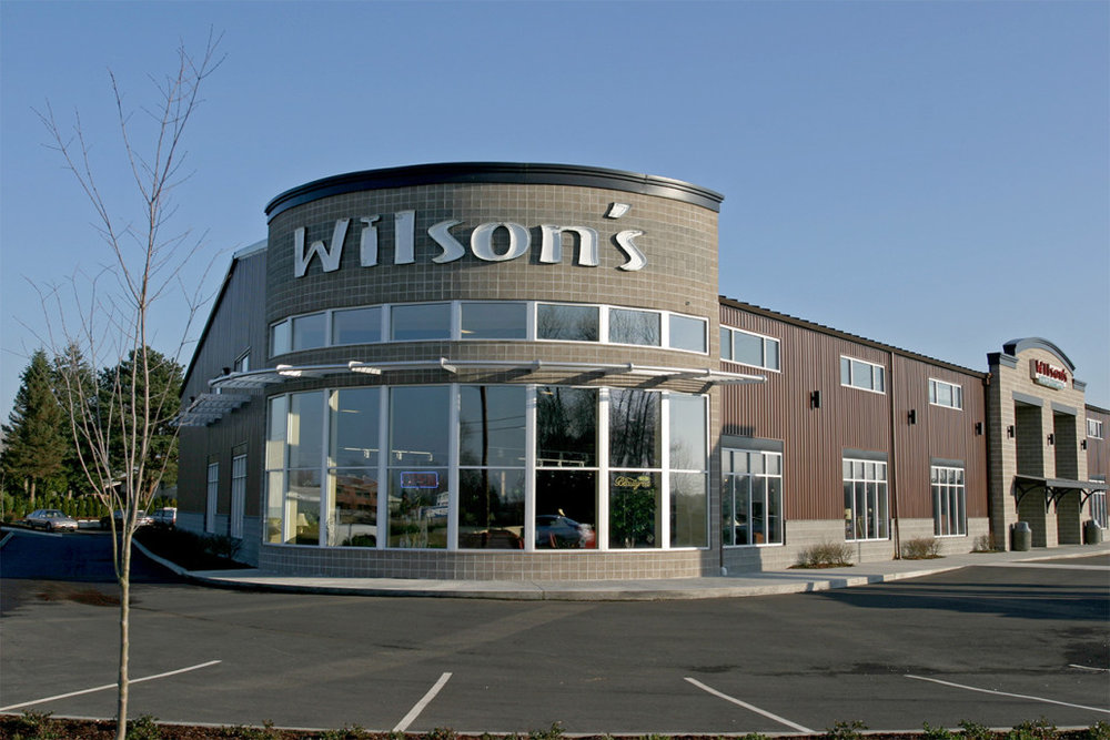 WilsonsFurniture-4-1030x687.jpg