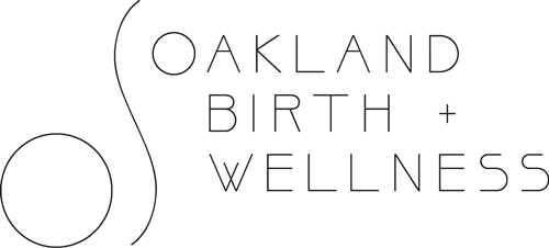 Oakland Birth & Wellness