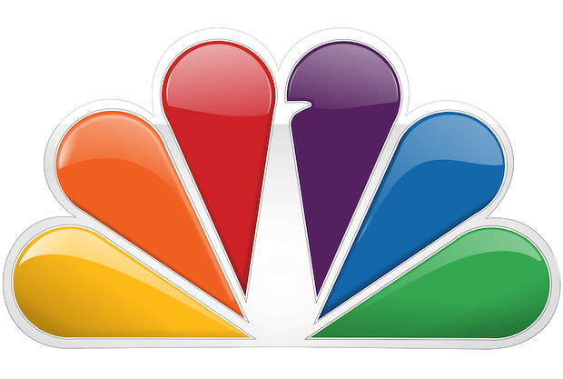 nbc_logo_620.png