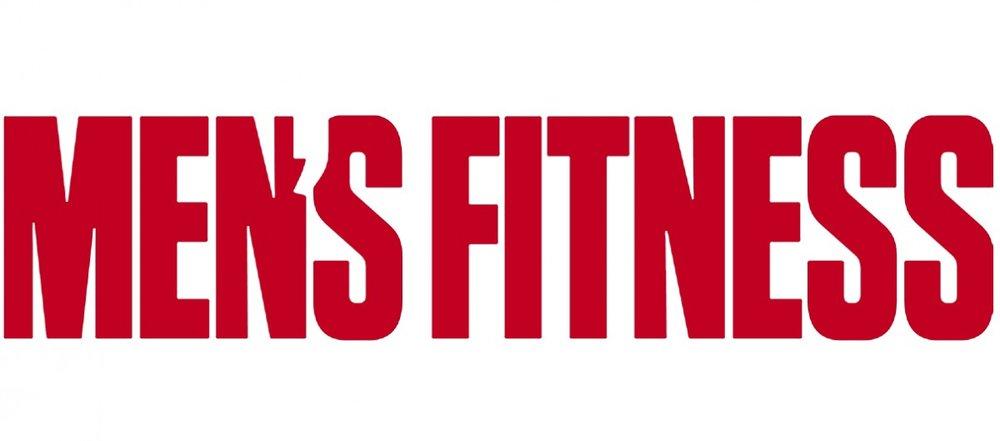 Mens-Fitness-Logo-RED.jpg