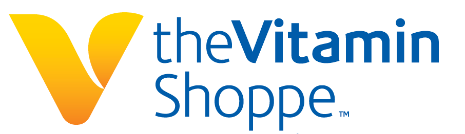 The-Vitamin-Shoppe.png