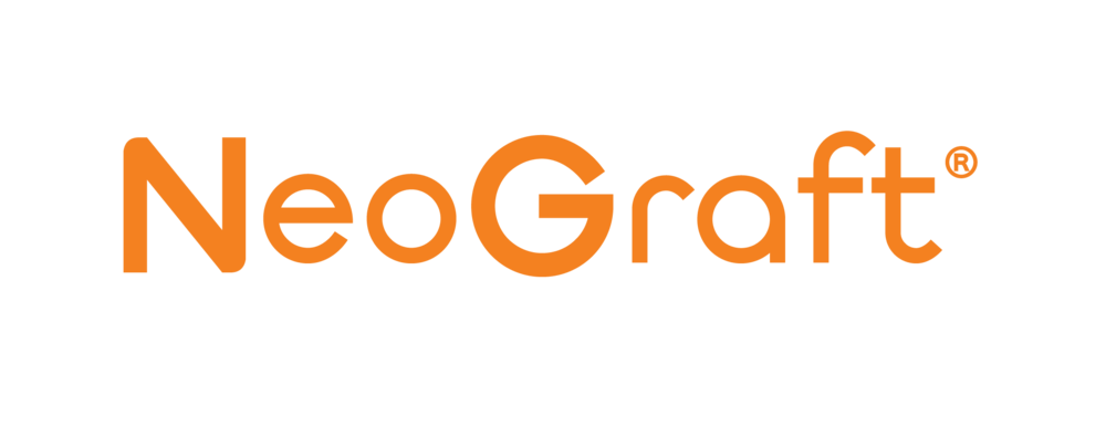 NeoGraft-logo_final_HR.png