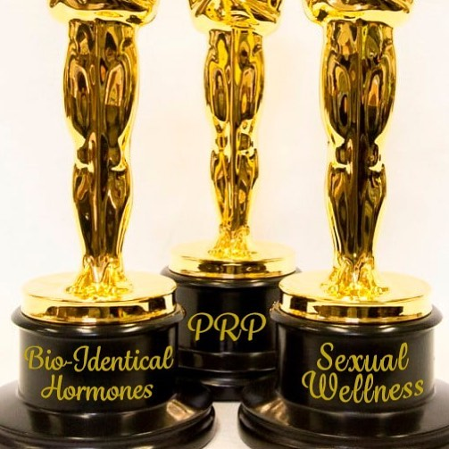 Hey Academy...we think we have some performers worthy of an Oscar themselves! 😀🎬🏆 #asandramd #oscars