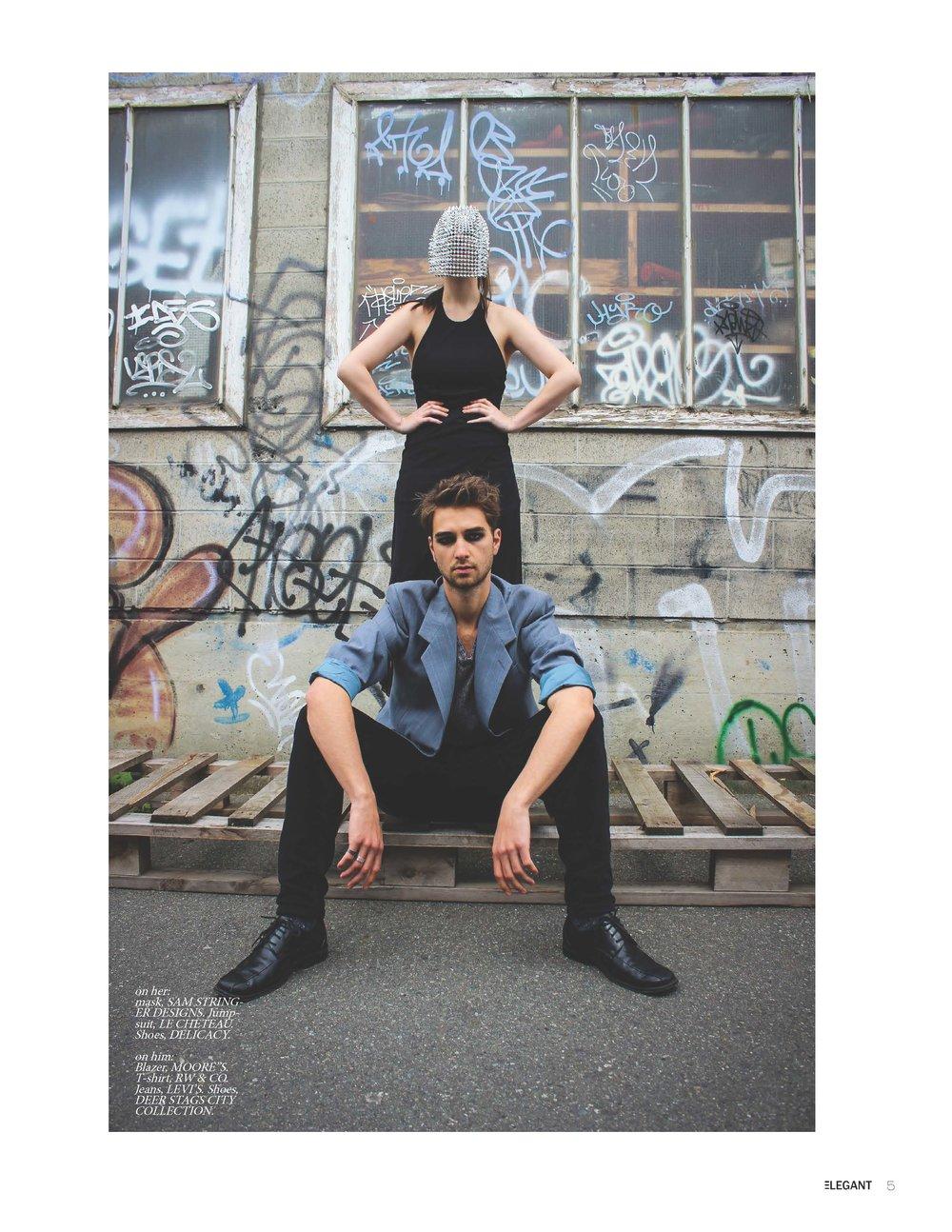 Elegant Magazine PDF 5.jpg