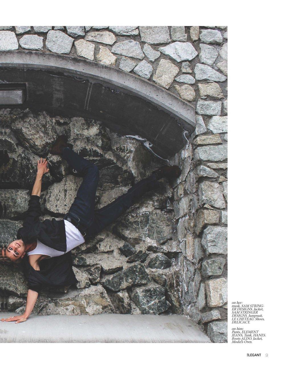 Elegant Magazine PDF 9.jpg