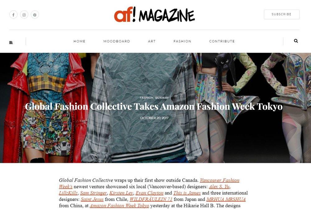 AF Magazine.JPG