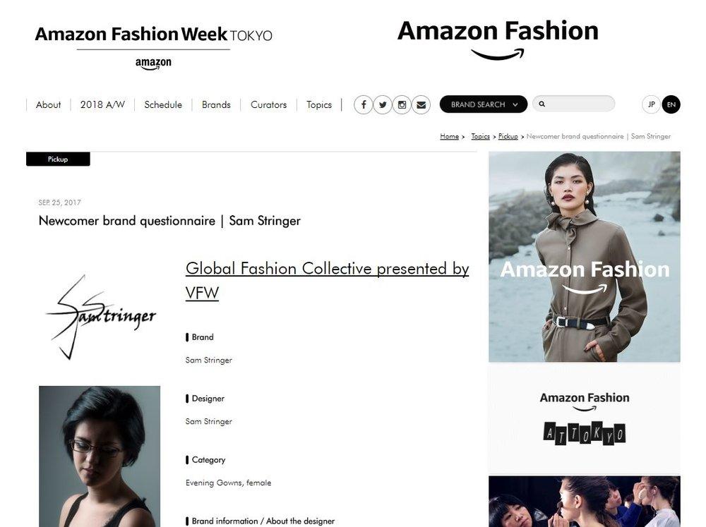 AFWT Designer Feature.JPG