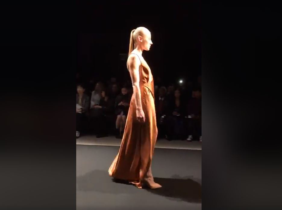 GFC FB Live Video Runway.JPG