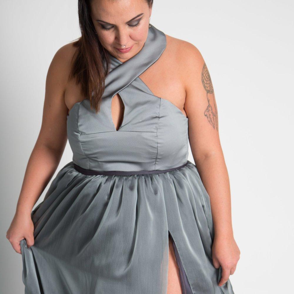 "- size 12-1632-35"" waist"