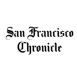 media-logo-sf-chronicle@2x-1cd46761fb2543b5fffcec081a5c332d753497e8f53adcfdda936c5854bff8ef.jpg