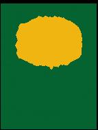 Certified-CCOF-Organic-logo-vector-300x221.png