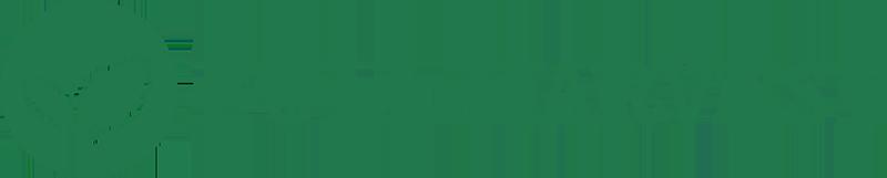 FullHarvest_Logo_Horizontal_RGB-f701c459ce35a996619285a2e7ff54780564ee7e6d84fe506c4591bc25b6953d.png