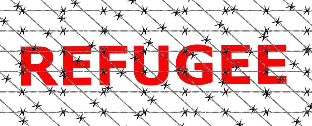 Pixabay refugee-991232_1920.jpg